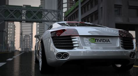 nvidia design garage post your nvidia design garage screenshots page 4 evga forums