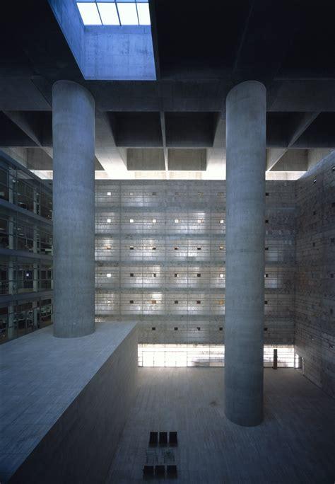 caja granada oficinas galer 237 a de cl 225 sicos de arquitectura caja granada