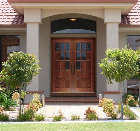 15 Panel Exterior Door 15 Panel Diagonal Door Only 15 Panel Diagonal Doors Entry Doors Pivots Doors