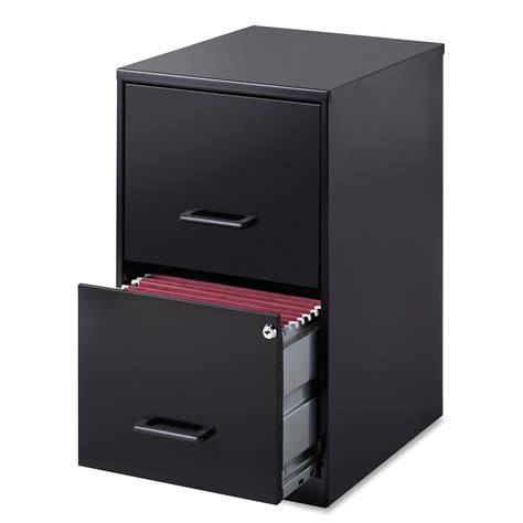 File Cabinets: astounding cheap two drawer file cabinet