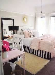 Decorating Ideas For Bedrooms Pinterest 25 best ideas about teen bedroom on pinterest teen