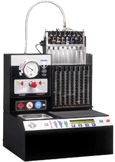 injector flow bench asnu flow bench informaion price list