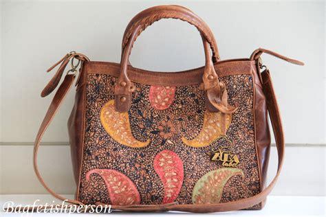Zipper Sogan by Bagfetishperson Bag Acquisition March 2012