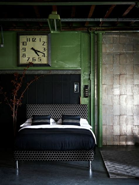 how to change things up in the bedroom 25 best ideas about green wall clocks on pinterest mint green mint rooms and