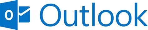 Office 365 Mail Login History File Outlook Logo And Wordmark Svg