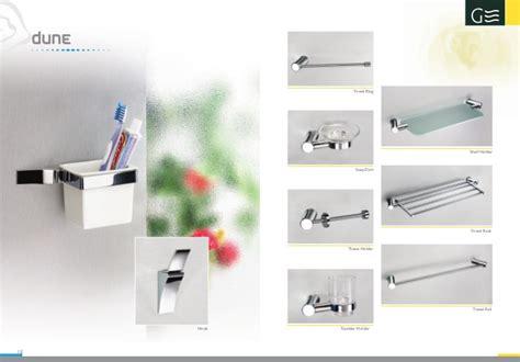 Bathroom Accessories Catalogue by Bathroom Accessories Catalog