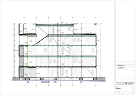building cross section building section images reverse search