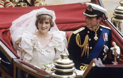 princess diana and charles princess diana and prince charles strained relationship