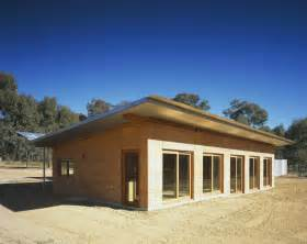 Earth Homes Earth Homes Pictures To Pin On Pinterest