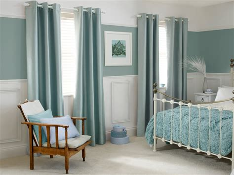 duck egg blue bedroom curtains duck egg curtains and wall duck egg blue pinterest