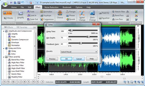 total video joiner free download full version download free mp3 cutter full version for windows 7 8 xp