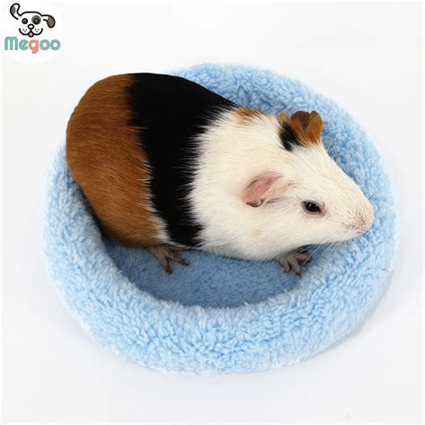 guinea pig bedding bulk online buy wholesale guinea pig cages from china guinea
