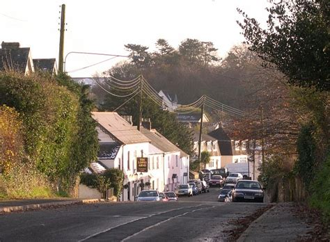 places near plymouth roborough in near woolwell 171 yourlocalweb