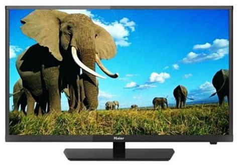 Harga Tv Led Merk Haier info hargatelevisi harga dan spesifikasi tv led haier