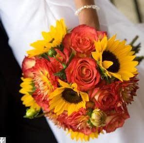 Mjo Flower best wedding flowers fall wedding centerpieces