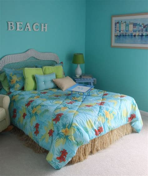 beach themed bedroom beach bedroom lovely teenage girl beach theme bedroom