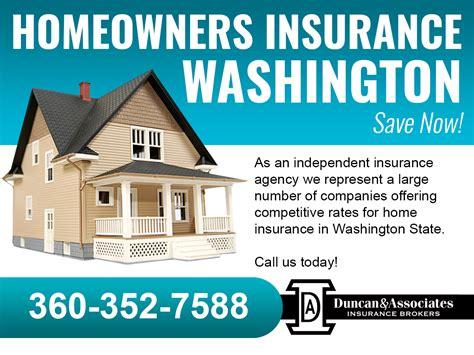auto insurance lakewood nj