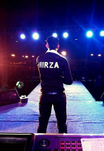 heroine wala wallpaper hd gippy grewal as a mirza watch hd video songs
