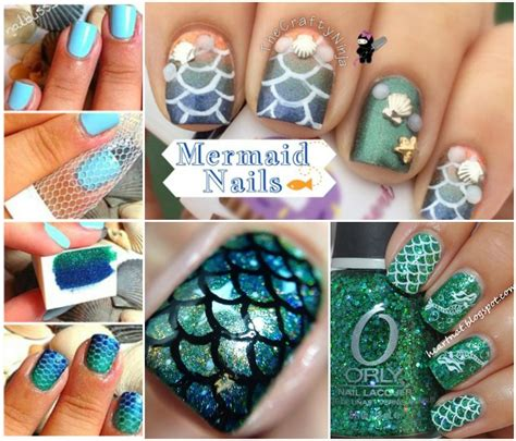 nimbus nail art tutorial diy nail art www pixshark com images galleries with a