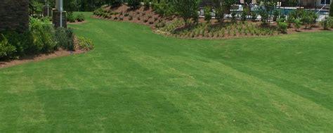 landscaping columbus ga outdoor solutions landscaping columbus ga and