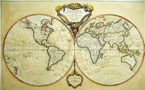 a world history of worldhistorydesign