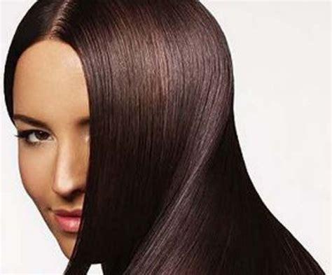 Sho Mengatasi Rambut Kusam Lepek Berminyak Berketombe cara mengatasi rambut berminyak dan rontok secara alami