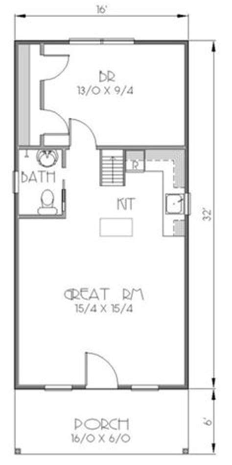 house plan for 28 feet by 32 feet plot plot size 100 1000 images about cottages and larger houses on pinterest