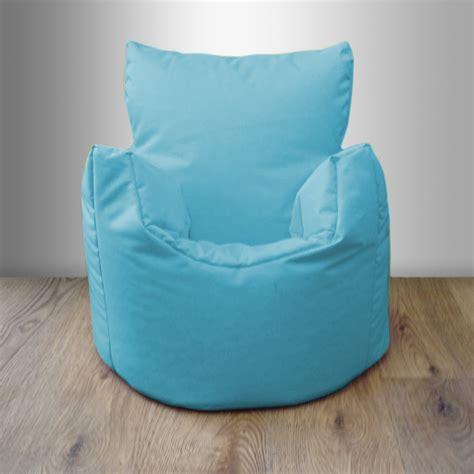 waterproof bean bags ebay waterproof children s bean bag chair indoor outdoor