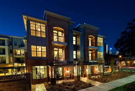 rental townhomes charlotte nc images guru bedroom one two the lexington dilworth rentals charlotte nc