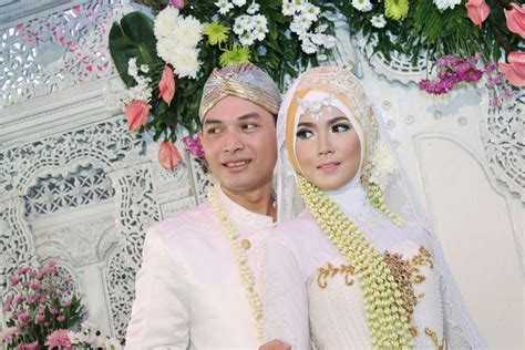 Wedding Surabaya by Wedding Decoration Surabaya Murah Gallery Wedding Dress
