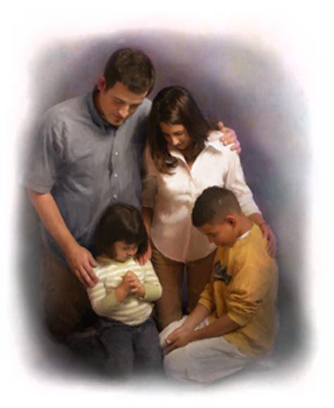 imagenes de gente orando a dios 03 la oraci 243 n tiempodepalabra