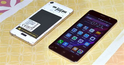 themes infinix hot note x551 use your infinix hot note x551 as a power bank tech
