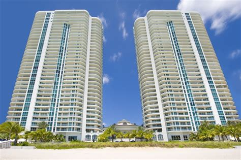 turnberry ocean colony north premier international live the luxurious life at turnberry ocean colony