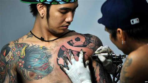 tattoo prices in philippines tattoo prices in philippines clipart library
