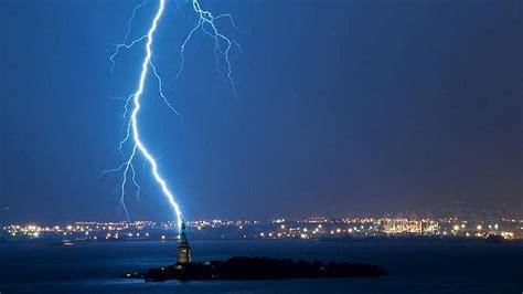 imagenes impresionantes de tormentas siete espectaculares im 225 genes de tormentas el 233 ctricas