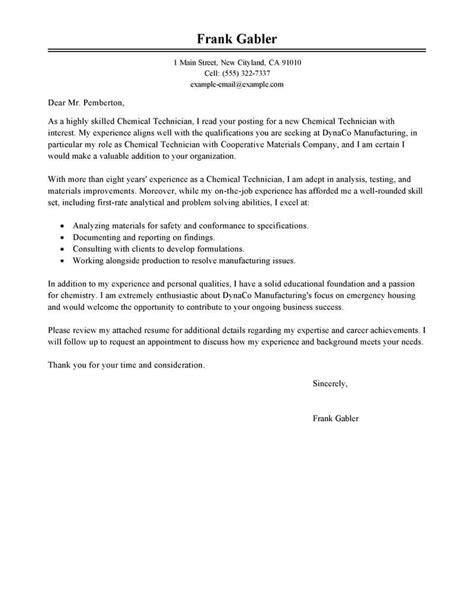 resume cover letter nurse manager harvard law school