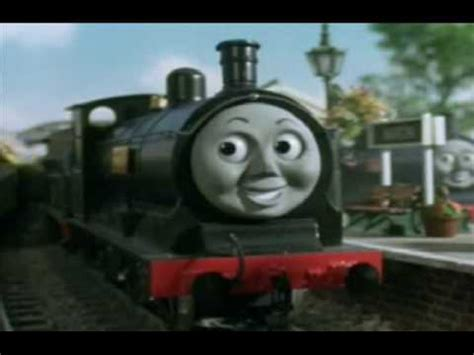 Tribute to Donald and Douglas (With season 6 theme)   YouTube