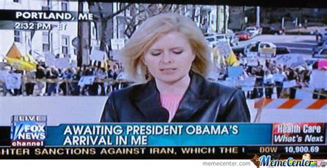 Meme News - fox news memes best collection of funny fox news pictures