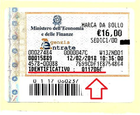 ministero interno cittadinanza documenti marca da bollo per la cittadinanza cittadinanza italiana