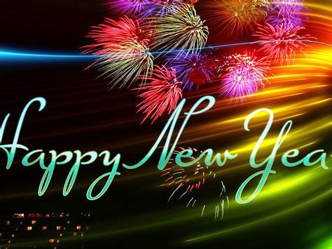 new year android wallpaper   28 images   eiffel new year