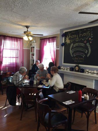 möbel as sofa ma s cafe dartmouth menu prices restaurant
