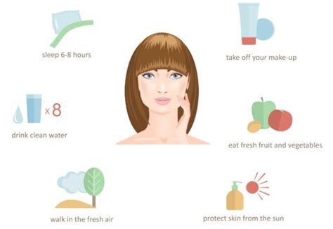 skin care tips for glowing skin look like celebrity face care tips 10 dos and donts for naturally beautiful