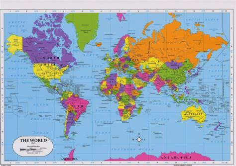 where is usa on the world map world map united states grahamdennis me