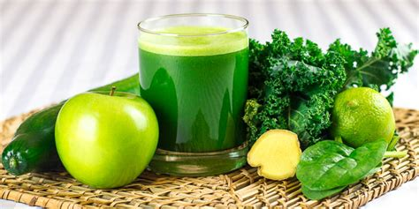 Green And Yellow Juice Bar Detox by Green Detox Cleanse Juice Recipe Joe Cross Kale