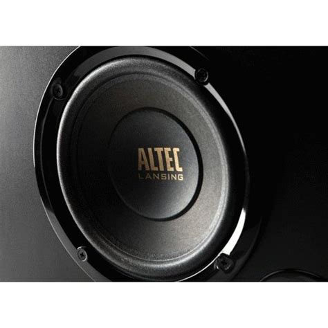 Altec Lansing Speaker 2 1 Vs 4621 altec lansing vs4621 price in bangladesh tech