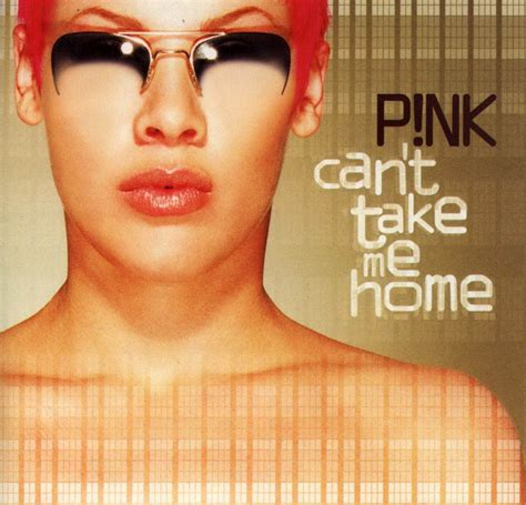 Pink Doesnt Think Can Sing by Pink Vs Clearson Nigeria