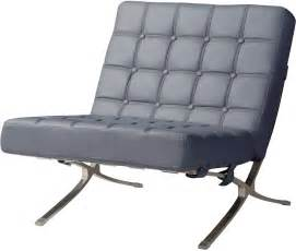 grey leather chair accent chair bedroom chair living