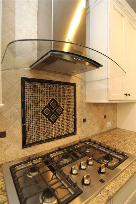 tile backsplash ideas for the range floor master home forest new homes stanton homes
