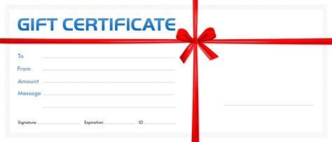 haircut gift certificate template haircut voucher template haircuts models ideas