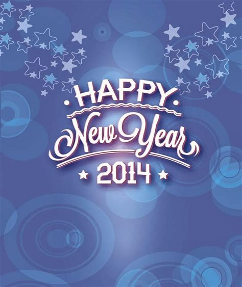 happy new year 2014 greeting cards 3 9851 the